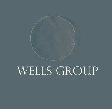 Wells Group logo
