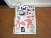 The Silver Bulletin