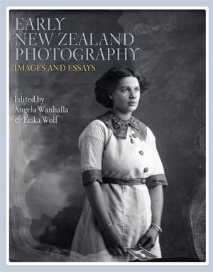 origins of photography essay