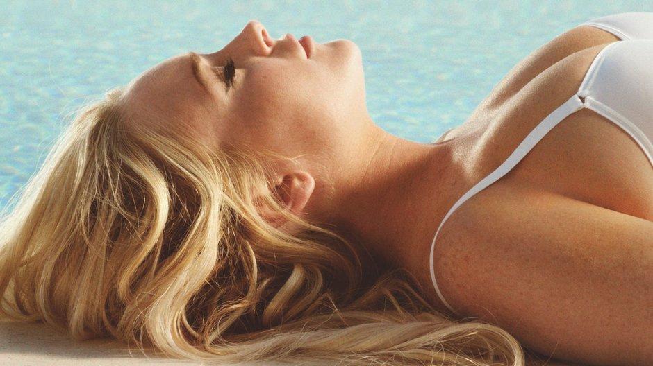 Boobs Shanesia Davis-Williams naked (27 fotos) Bikini, Snapchat, panties