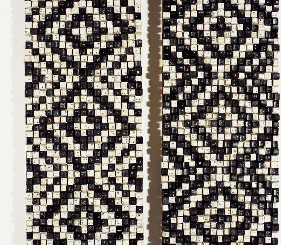 larkin smith patterns