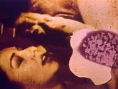 Carolee Schneemann, Fuses, 1964-66, 16 mm film transferred to video.