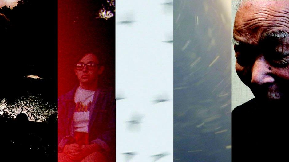 Thick Cinema – EyeContact