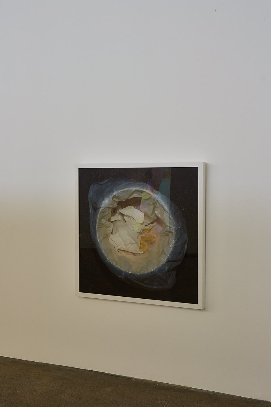 connie carter, x kunst galerie